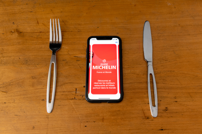 Paris,,France,-,January,15,,2020,-,Red,Michelin,Guide