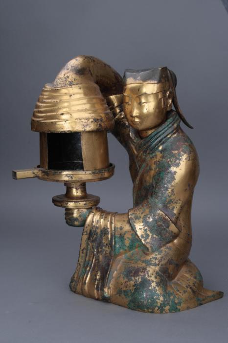 國際博物館日來臨 這些珍寶的故事你了解多少?