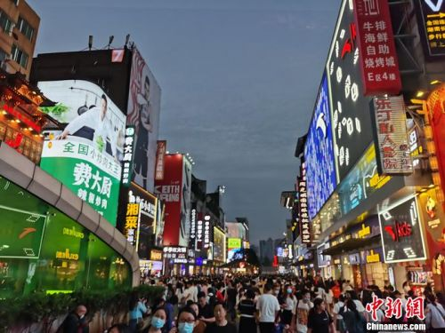 端午出遊人次近9000萬 旅遊收入逾294億