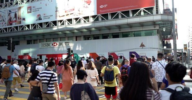 連續13日本地「零確診」 增1宗輸入個案