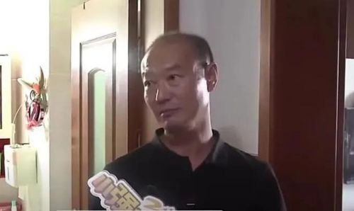 「杭州殺妻案」宣判,死刑!