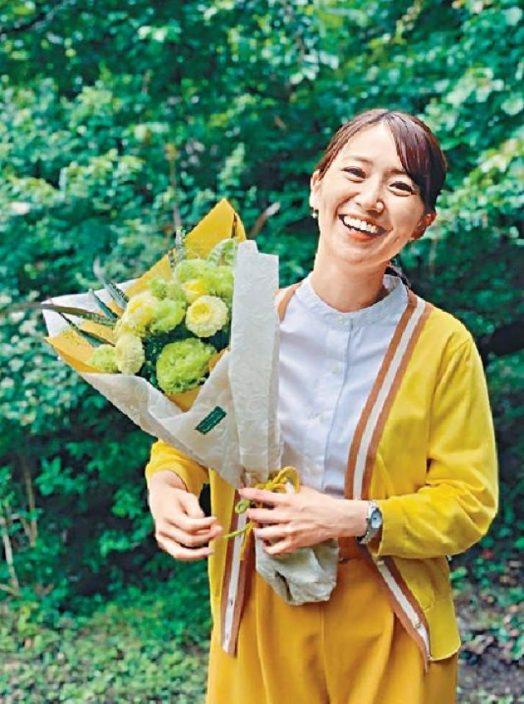 秘戀1年  大島優子閃嫁林遣都