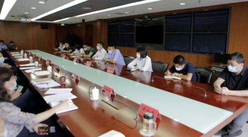 北京西城區約談「奈雪的茶」:責令停業整改 並立案調查