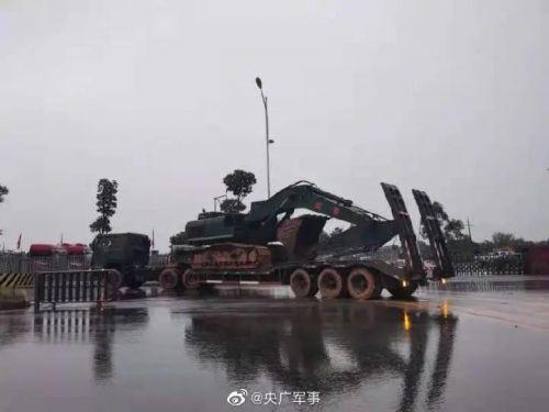突發地震,2死60傷!中國地震局副局長帶隊進川