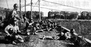 日本關東軍為何選擇「九一八」發動侵略中國